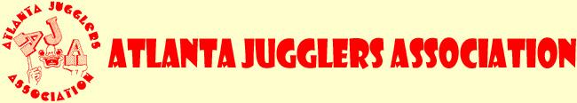 Atlanta Jugglers Association